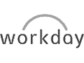 Work Day Logo