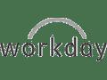Work Day Logo
