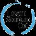 leanstartupco-logo-color