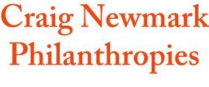 CraigNewmarkPhilanthropies-1 (1)