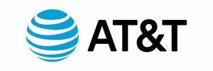 AT&T Logo-New Globe w AT&T[1]
