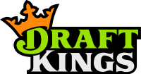 DraftKings_Primary_FC