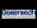 Gentech Logo