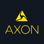 Axon Enterprise Inc.